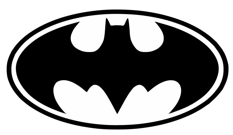 Batman celebra su 80 aniversario en Barnasud