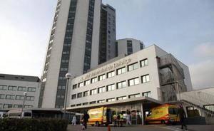 Ribó investiga la mort d'un pacient de Bellvitge que va esperar 22 mesos per a una operació