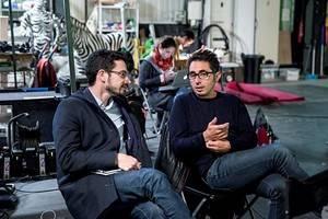 Terror, cortometrajes y Berto Romero: Fin de semana de mucho cine en el Baix Llobregat y L'Hospitalet