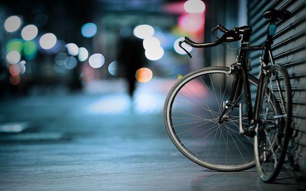 AMB y BACC crean el primer mapa metropolitano colaborativo de la bicicleta
