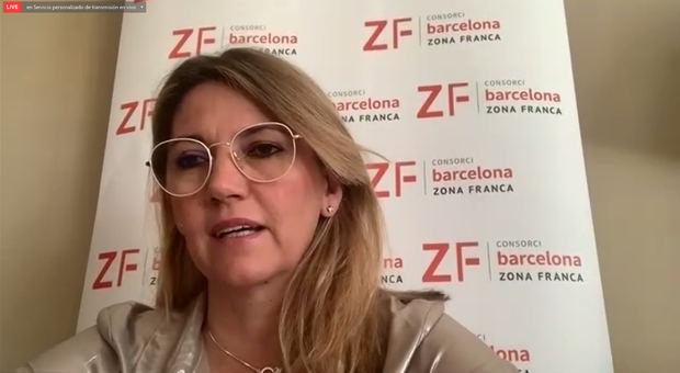 El Consorci de la Zona Franca de Barcelona se erige como agente promotor de políticas de igualdad