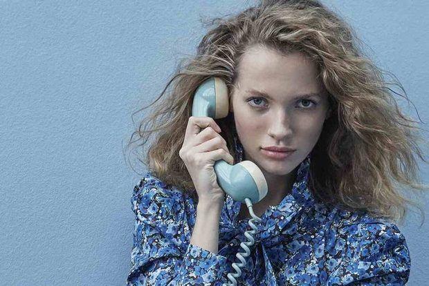 Llamamos al 'blue monday' con la mejor cosmética 'happy' y reflexionando sobre la felicidad