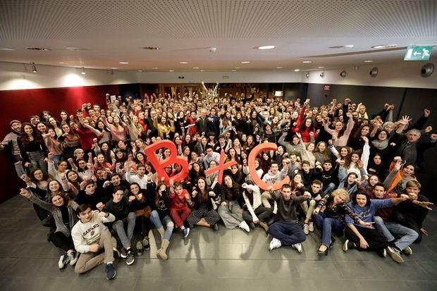 El Hospital de Bellvitge recibirá a estudiantes de toda Cataluña para los cursos de nutrición