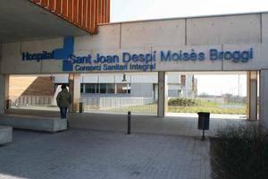 El Fórum Social del Baix Llobregat organiza una marcha en defensa de la sanidad