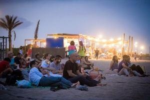 Fuego, tradición y magia: el Baix se prepara para vivir un San Juan de ensueño