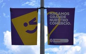 Viladecans lanza una campaña para la promoción del comercio local y de la moneda energética Vilawatt