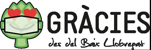 La alcachofa del Delta, reina de los geriátricos del Baix Llobregat y L'Hospitalet