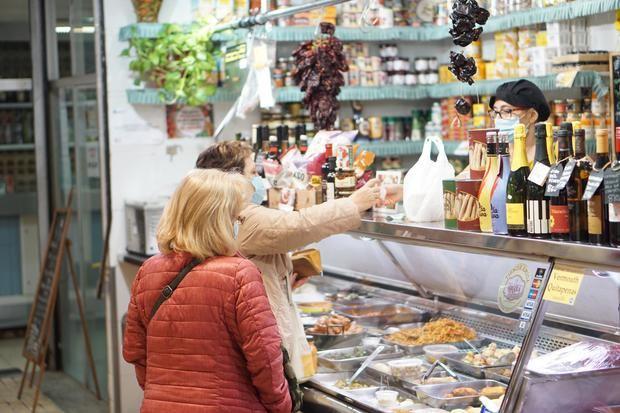 Sant Joan Despí subvenciona a los comerciantes locales con un paquete de ayudas de 35.000 euros