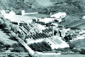 Sant Boi hace un llamamiento para reconstruir la memoria histórica de Can Dubler