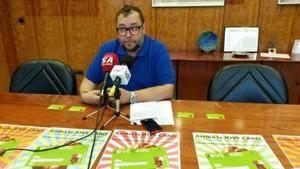 Nace la Jove Card, el carnet joven de Sant Andreu de la Barca