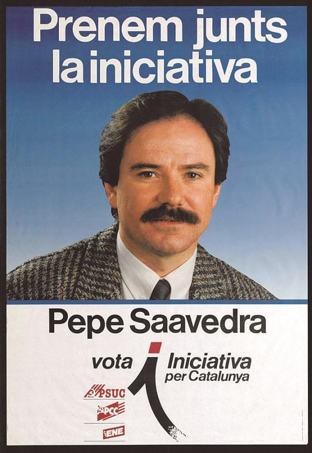 """Saavedra: """"Para gobernar un Ayuntamiento hay que estar solo dos mandatos"""""""
