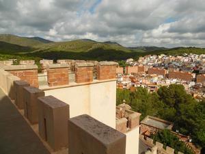 Castelldefels celebra este viernes la Festa de la Música al Carrer