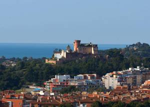 Presó per un jove de Castelldefels per cinc presumptes robatoris a domicilis