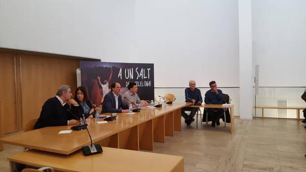 Órdago del Consell Comarcal del Baix Llobregat a la Generalitat por el servicio de control de mosquitos: o pagan o les devolvemos la competencia