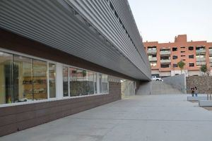 Abiertas las inscripciones para el curso sobre la realidad social, natural y territorial del Baix Llobregat