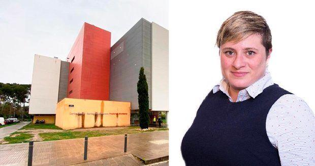 Ciutadans lleva al Parlament las quejas por los menús de la residencia Frederica Montseny de Viladecans