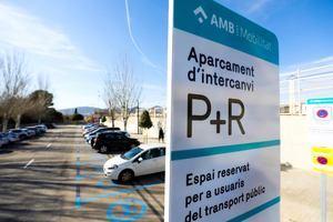 Indignación contra el Tribut Metropolità en Cervelló