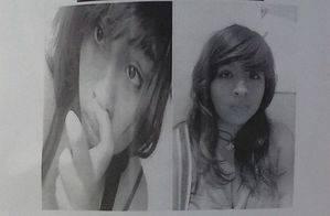 Se busca el ámbito metropolitano una adolescente desaparecida en San Juan