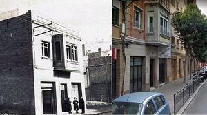 El Ayuntamiento de L'Hospitalet mediará para evitar el cierre definitivo de la Acadèmia Cultura