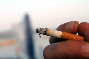 Cornellà usa la paraula per lluitar contra el tabac