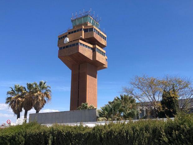 El acelerador internacional de startups de Aena aterriza en el aeropuerto de El Prat