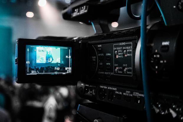 Los mejores cortometrajes internacionales se dan cita en el Prat