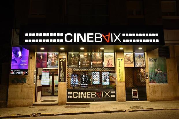 Venezuela, Brasil y Cuba serán los protagonistas del festival latinoamericano de CineBaix