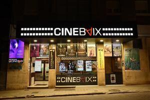CineBaix trae el cine más asiático al Baix Llobregat