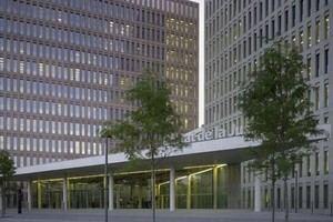 El Baix Llobregat y L'Hospitalet han registrado 62 quiebras de empresas en lo que va de año