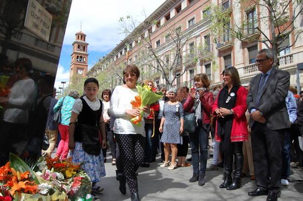 L'Hospitalet calienta motores para una nueva primavera grande en la ciudad