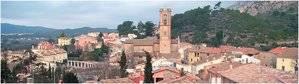 Tres robatoris en una setmana a domicilis de Collbató posen en alerta el municipi baixllobregatí