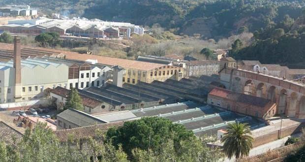 El Museo de la Colonia Sedó reabre sus puertas todos los fines de semana y festivos