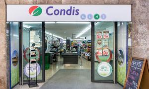Condis sigue su plan de expansión y abre un nuevo supermercado en Cornellà
