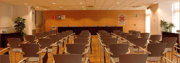 La deuda acumulada del Consell Comarcal del Barcelonès complica la disolución de esta administración