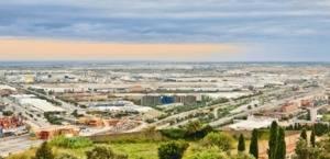 El Consorcio de la Zona Franca de Barcelona busca un experto para potenciar la innovación