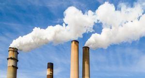 La Generalitat inspeccionará 31 espacios potencialmente contaminantes