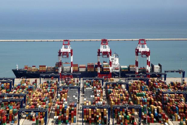 La FP, clave para la oferta y demanda laboral del puerto