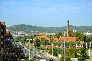 Cornellà promueve un nuevo pacto de ciudad para hacer frente a las futuras crisis