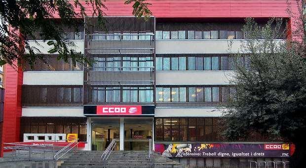 El PSC perd a Cornellà la majoria absoluta