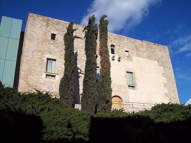 Cornellà, la Roma del Llobregat