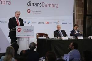 El Consorcio de la Zona Franca de Barcelona apuesta por la promoción de viviendas sociales de alquiler como vía de negocio