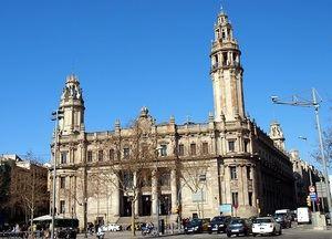 El área metropolitana de Barcelona tendrá un nuevo epicentro que impulsará la economía digital