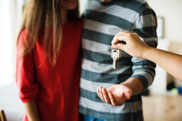 Compran un edificio en Martorell para impulsar un proyecto de vivienda cooperativa