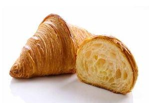 Sant Vicenç dels Horts, capital internacional del mundo de la pastelería