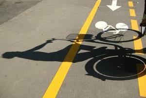 La Farga de L'Hospitalet acollirà el nou saló de la bicicleta 'Bici & Go!