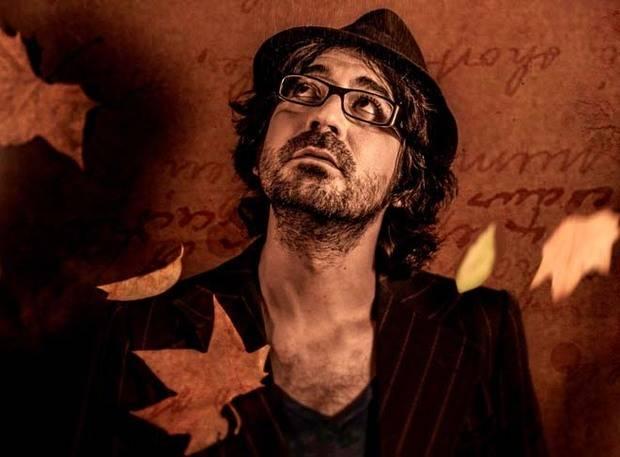 Dani Flaco obrirà avui les 'rockeres' Festes de Primavera de L'Hospitalet