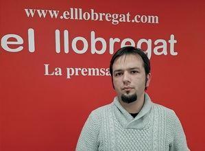 David Aliaga, colaborador de El Llobregat, entre los 25 escritores más prometedores en lengua española