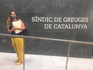 Movem en Comú Podem denuncia por prevaricación al gobierno del PSC y ERC de Castelldefels