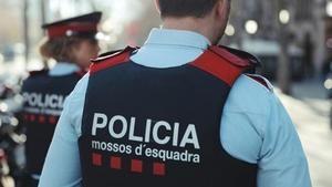 Caen los dos ladrones que atemorizaban a vecinos y comerciantes de Sant Boi