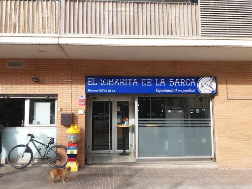 Le corta el pene a su jefe en un bar de Sant Andreu para defenderse de las continuas violaciones